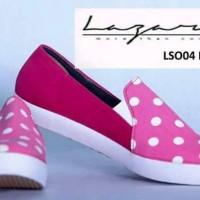 Lazara LSO 04