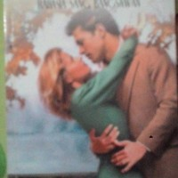Novel Harlequin Kathryn Jensen The Earl's Secret