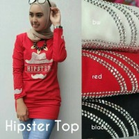 hipster top
