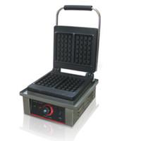 Fomac WFBTCG801W Mesin Waffle WFB TCG801W
