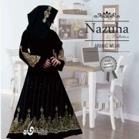 Jual Arabic wear Na 426 | Baju gamis pesta-gamis ori-jumbo-ld 120-india Murah