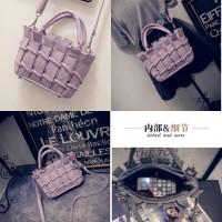 UT1487 tas import / tas korea / tas wanita