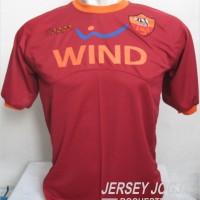 baju futsal dengan desain custom ( rochester jersey )