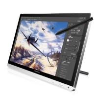 Jual Huion GT-220 Pen Tablet Desain Grafis Alternatif Wacom Cintiq Murah