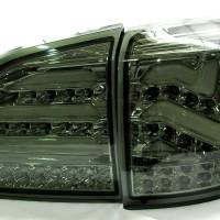 STOPLAMP TOYOTA HARRIER/LEXUS 09-13 (LED) - RX-270 SL