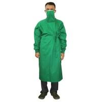 Baju Operasi Lengan Panjang OneMed
