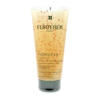 Rene Furterer Tonucia Toning and Densifying Shampoo 250 ml