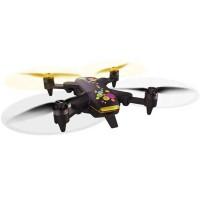 Drone Xiro Xplorer Mini   Surabaya