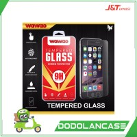 Samsung Grand Duos 19082 Tempered Glass Wawao - TW01