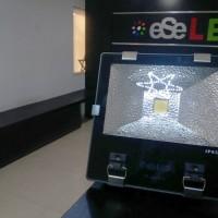 Lampu Sorot 70 Watt - eseLED