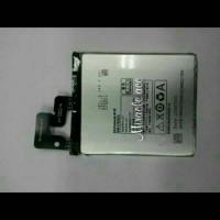 Baterai Lenovo BL220 / S850/Batre/Batrai/Battery