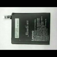 Baterai Lenovo Bl234 / P70 / A5000 / P90 / Vibe P1m / P70t/batre