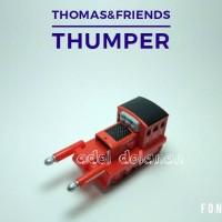 Thumper Thomas & Friends Take n Play