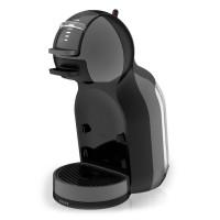 Nescafe Dolce Gusto Mini Me Black   Coffee Machine Maker Krups Kopi