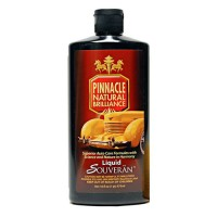 PINNACLE Liquid Souveran Wax (wax mobil)