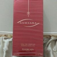 harga Samsara By Guerlain Paris Tokopedia.com