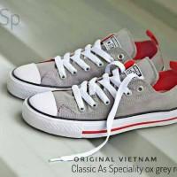 Free Bonus !!! Sepatu Casual Murah Converse Pria&Wanita Vietnam