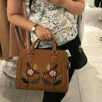 Tas Wanita Stradivarius Bag
