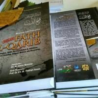 menyikap sejuta permasalahan dalam fath al qarib terjemah fathul qorib