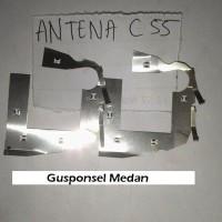 Antena Siemen C55