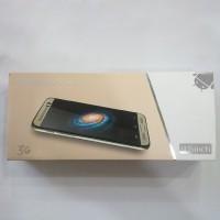 Handphone android brandcode / HP Brandcode B73 Mate3