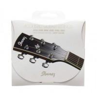 Senar Gitar Akustik String Ibanez IACS6C