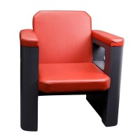 harga E-blue Gaming Chair Sofa Red - Eec321reaa-ia Tokopedia.com