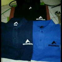 Harga polo shirt t shirt tshirt kaos baju kerah pria | Hargalu.com