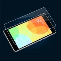 Jual Zilla Tempered Glass Curved Edge Screen for Xiaomi Mi4i / Mi4c Murah