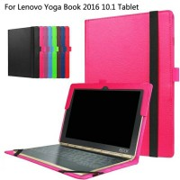 Case cover slim Lenovo Yoga Book 2016 10.1 tablet