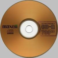 DVD Lagu Karaoke Populer