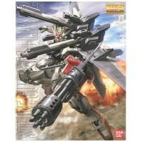 MG Strike Gundam IWSP BANDAI