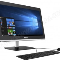 PC All in One Asus V200-bc014m