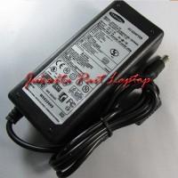 harga Adaptor Samsung Lcd Led Monitor 14v 1.79a Tokopedia.com