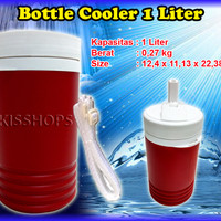 Bottle Cooler Box KIS