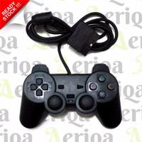 Joystick / Gamepad / Stik PlayStation 2 / PS2 - DualShock 2 - TW ...