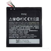 Baterai batre HTC one X , one XL