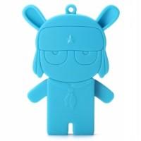 Xiaomi Portable Mitu Flashdisk 16GB USB 3.0 OTG U Disk