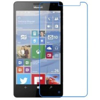 TEMPERED GLASS NOKIA X2 TEMPERED GLASS / SCREEN PROTECTOR