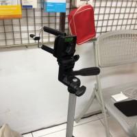 Tripod smartphone hape hp kamera stand standing samsung Diskon