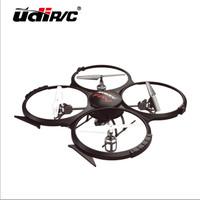 UDI/RC UDIRC U919A U818A built-in wifi Kamera promo