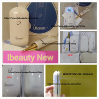 Jual Jual Nano Mist I-beauty / ibeauty/ nano spray Murah