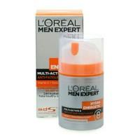 Loreal Men Expert Hydra Energetic Moisturizer Cream - 50 mL