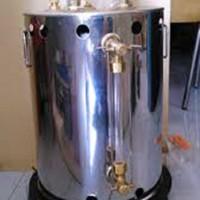 harga Setrika uap boiler Tokopedia.com