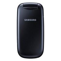 Samsung Caramel E1272 - Garansi Resmi