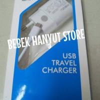 Charger Handphone Meizu Micro USB Ori China/Casan,Carger, Hp