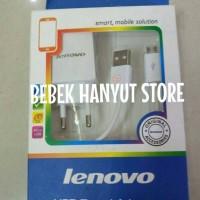 harga Charger Handphone Lenovo Micro Usb Ori China/casan,carger,hp Tokopedia.com