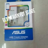 Charger Handphone Asus Zenfone Micro USB Ori China /Casan,Carger,Hp