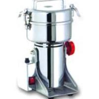 Fomac FCTZ300 Miller Machine FCT Z300
