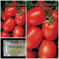 Bibit Tomat Buah Nirmala 50 Butir